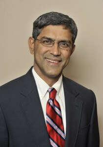 Dr. Manian - Houston Lung and Sleep Specialist