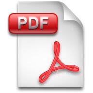 Download PDF Sleep Hygiene Tips | PCCS Houston