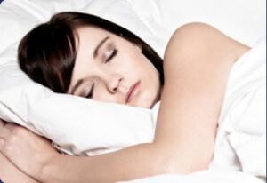 Sleep Treatment Houston Texas PCCS