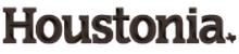 Houstonia Magazine Logo