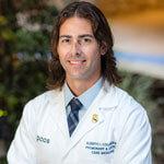 Dr Colomer - Pulmonologist Houston Texas