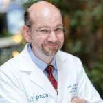 Dr. Carl C. W. Dahlberg - Houston Pulmonology Specialist