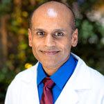 Dr. Murthy - PCCS Pulmonologist Houston